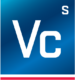 vcs_logo_fav